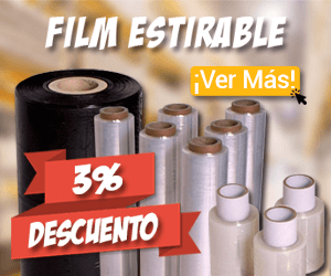 oferta-3-film-estirable-banner-blog.png